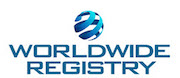James R. Smith at Worldwide Registry
